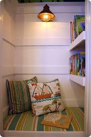 Bookcase To Bench 23 Unexpected Ways To Transform An Unused Closet