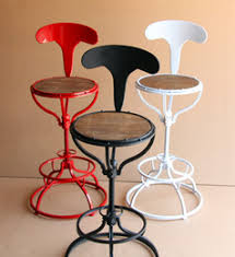 Wrought Iron Bar Stool Wrought Iron Bar Stools Online Wrought Iron Bar Stools For Sale