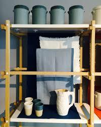 linge lit lin lin by trentotto linge de lit u0026 de maison décoration