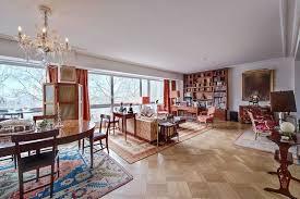 appartement 3 chambres bruxelles appartement à vendre superbe appartement terrasse étage