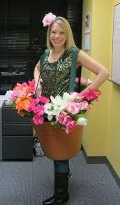 best 25 flower pot costume ideas on pinterest gumball machine