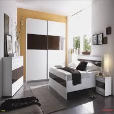 conforama chambre à coucher la incroyable chambre a coucher quadra conforama agendart ivoire