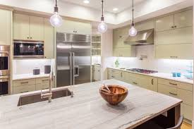 what you need to know about under cabinet lighting the lightbulb co