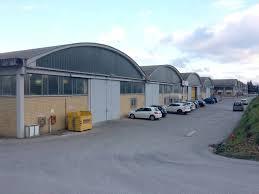 capannoni industriali capannoni industriali a pesaro di 11 700mq aladin real estate