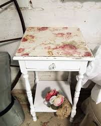Best Waverly Norfolk Rose  Coordinating Patterns Images On - Bedroom furniture norfolk