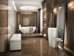 brown and white bathroom ideas best 25 brown bathroom furniture ideas on brown paint