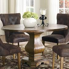 coaster dining room furniture shop coaster fine furniture parkins parkins coffee round dining