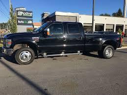 lexus is 350 a vendre quebec ford f 350 2010 noir mascouche j7l 3x6 6932637 ford f 350 2010