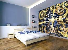 Best Doctor Who Bedroom Ideas Images On Pinterest Bedroom - Dr who bedroom ideas