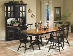 Country Style Dining Room Table Dining Room Table Astonishing Country Style Dining Table Designs