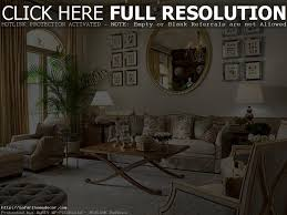 Average Living Room Size by Articles With Average Living Room Size Meters Uk Tag Average
