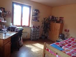 ma chambre a coucher chambre ados galerie et roomtour ma chambre dado jude johnson photo