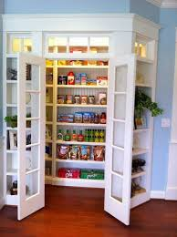 garde manger cuisine 13 best cellier images on larder storage organization