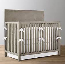 cribs rh baby u0026 child