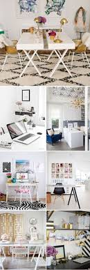 design essentials home office chic office essentials fancy office spaces and spaces