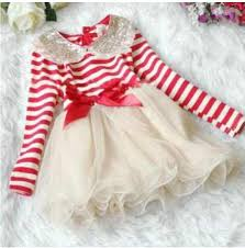 toddler holiday long sleeve dresses holiday dresses