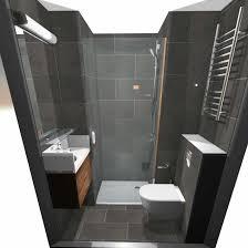 small ensuite bathroom renovation ideas ensuite bathroom caruba info