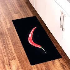 tapis de cuisine alinea tapis de sol cuisine les tapis sol cuisine design globr co