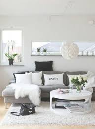 grey black and white living room black white living room college course online