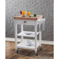kitchen cart and islands and wonderful kitchen carts and islands