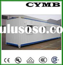 container homes for sale in miami container homes for sale in