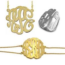 jewelry personalized personalized jewelry personalized boutique inc