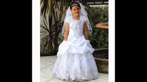 1st holy communion dresses 1st holy communion dresses