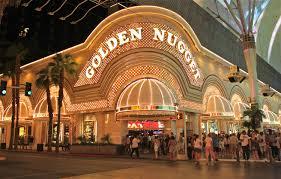 golden nugget rush tower 6 17 6 19 rollrandom unity golden nugget