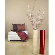 Ikea Large Floor Vase Vases Designs Floor Vase Ikea Ikea Bud Vases Ikea Vases For
