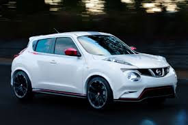 Roof Box For Nissan Juke by We Will See Brand New Nissan Juke 2017 In Middle Of 2016 We