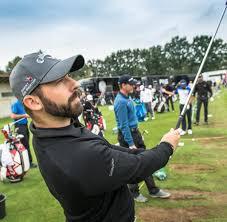 Wetter Bad Griesbach Golf Eine Wildcard Als Großes Glück Für Den Weltmeister Welt