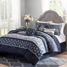 bedroom mint green comforter king size bed sheets queen