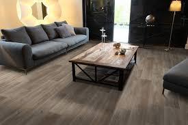 Vinyl Flooring Ideas Cushioned Vinyl Flooring A Fantastic Cheap Flooring Alternative
