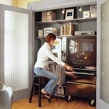 Office In Small Space Ideas Home Office Small Space Ideas Home Decorating Interior Design