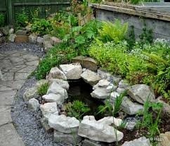 plans for a new garden project for 2014 to follow if of interest