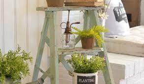 Ideas Interior Decorating Home Decorating Interior Design Ideas