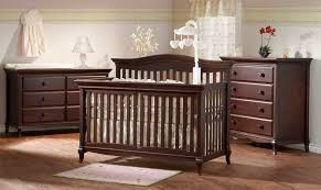 Designer Convertible Cribs Furniture Designer Baby Crib With White Crib Mobile Design