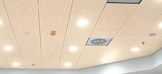 pannelli controsoffitto 60x60 itp ceilings â controsoffitti e rivestimenti â wood shadeâ