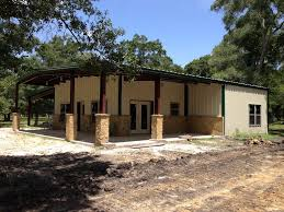 metal building barndominium google search barndominiums