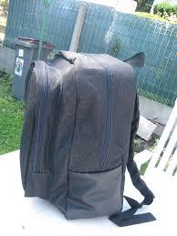 patron couture sac cabas couture gratuit sac a dos adulte