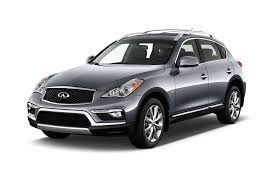 crossover cars infiniti cars coupe sedan suv crossover reviews u0026 prices