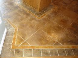 furniture accessories highly recommended models of tile floor