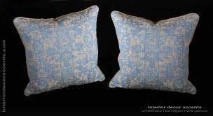 lee jofa ossford weave two 20 inch decorative pillows