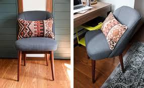 rest assured with bedroom office ideas sauder furniture