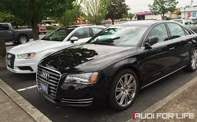 compare audi a3 and a4 top audi a3 vs a4 for black audi a meets white audi a on cars