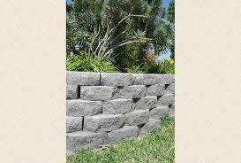 charcoal angelus planter wall 12inch jpg
