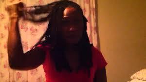 eon nubian twist hair longest nubian twist eon hair youtube