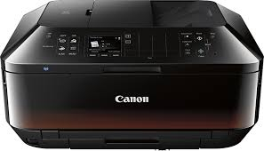 what time should i get in line for black friday at target in kahului hi canon pixma mx922 network ready wireless all in one printer black