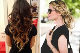 hot to do an upsweep on shoulder length hair 18 pretty updos for short hair clever tricks with a handful of