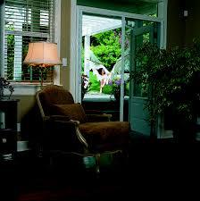 edmonton retractable screen doors screen savers plus